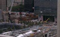 Remembering 9/11 6