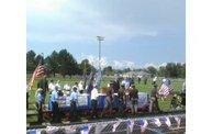 911 Ceremony Bronson 4