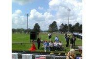 911 Ceremony Bronson 2