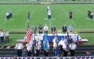 911 Ceremony Bronson 9