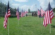 911 Ceremony Bronson 7