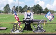911 Ceremony Bronson 6