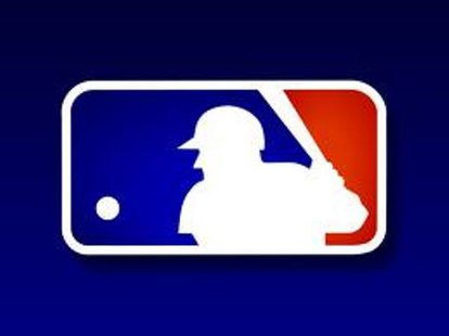MLB To Vote On New Commissioner News 985 WBOW The
