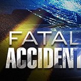 Fatal Accident Graphic