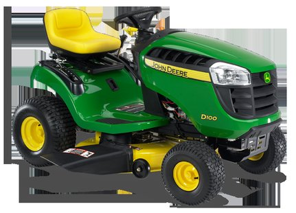 Tcm Forklift Manuals likewise Excavator Track Links together with Parts Diagram For John Deere 54 Mower Deck besides X304 Parts Diagram furthermore John Deere Fuel System Diagram. on john deere dozer parts diagrams