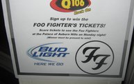 Q106 at Tin Can (9/15/11) 4