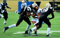 The Western-Central Game - 09/17/11 18