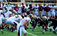 The Western-Central Game - 09/17/11 16