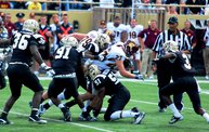 The Western-Central Game - 09/17/11 15