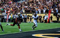 The Western-Central Game - 09/17/11 2
