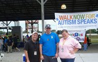 Walk Now For Autism Speaks 2011 5