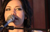 Studio 101: Skylar Grey 25