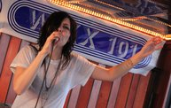 Studio 101: Skylar Grey 7