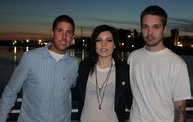 Studio 101: Skylar Grey 6