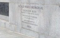 Never Forgotten Honor Flight 9-19-11 28