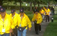 Never Forgotten Honor Flight 9-19-11 6