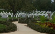 Never Forgotten Honor Flight 9-19-11 17