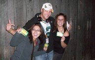 Packers Ticket Tour Stevens Point 9/22/2011 21