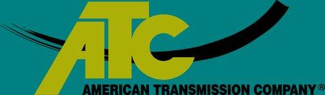American Transmission Company logo