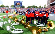 09/24/11 - WMU@Illinois: Cover Image