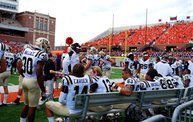 09/24/11 - WMU@Illinois 14