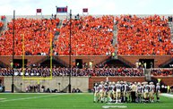 09/24/11 - WMU@Illinois 1
