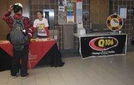 Q106 & Ferris State University at L.C.C. (9/26/11) 25