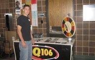 Q106 & Ferris State University at L.C.C. (9/26/11) 23