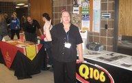 Q106 & Ferris State University at L.C.C. (9/26/11) 19