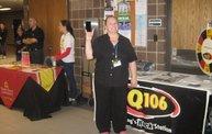 Q106 & Ferris State University at L.C.C. (9/26/11) 18