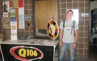 Q106 & Ferris State University at L.C.C. (9/26/11) 14