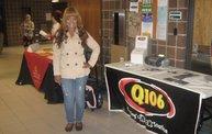 Q106 & Ferris State University at L.C.C. (9/26/11) 12