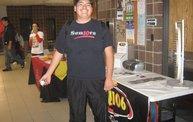 Q106 & Ferris State University at L.C.C. (9/26/11) 7