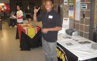 Q106 & Ferris State University at L.C.C. (9/26/11) 5