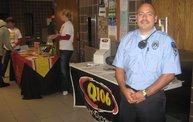 Q106 & Ferris State University at L.C.C. (9/26/11) 4