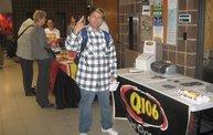 Q106 & Ferris State University at L.C.C. (9/26/11) 3