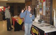 Q106 & Ferris State University at L.C.C. (9/26/11) 1
