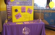 Q106 at Planet Fitness (9/28/11) 6