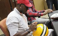 Donald Driver 3
