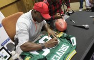 Donald Driver 2