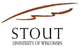 UW Stout