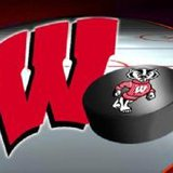Wisconsin Badgers hockey