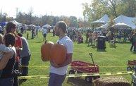 Harvestfest 2011 29