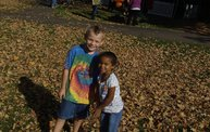 Harvestfest 2011 17