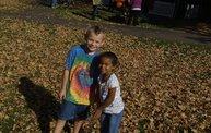 Harvest Fest 2011 18