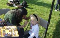 Harvest Fest 2011 17