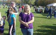 Harvest Fest 2011 16