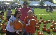 Harvest Fest 2011 11