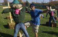 Harvest Fest 2011 8