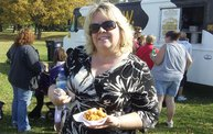 Harvest Fest 2011 3